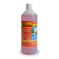 TREPSAN FORTE 1 liter