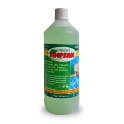 TREPSAN PROFI 1 liter