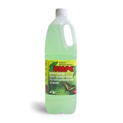 ŽUMPEX 1 liter