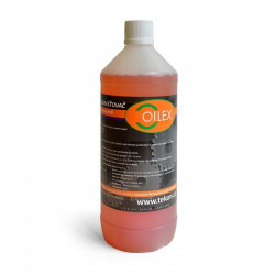 OILEX 1 liter