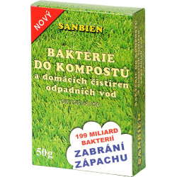 copy of BAKTERIE ekonom